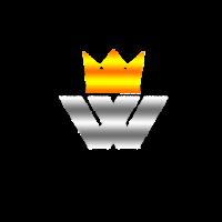 WinnerTV