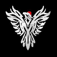 Phoenix_Instinct