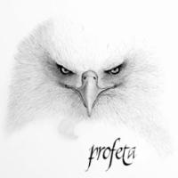 * PROFETA