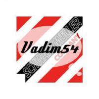 [VRV]Vadim54