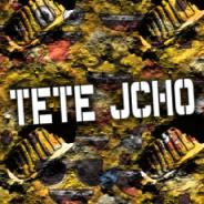 Tetejcho