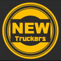 TruckersNEW-Hao Nan