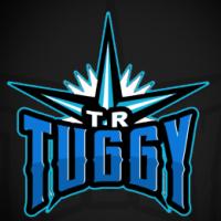 """TuggY ~"