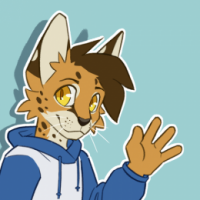 ServalKitty