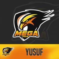 [Mega Trans] Yusuf