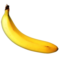 RaphaelBanana(Bye all!)