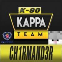 FMXDawen/CharmandeRRR