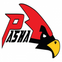 [Pasha Team] AlparslanKlc