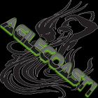 Agilecoast1