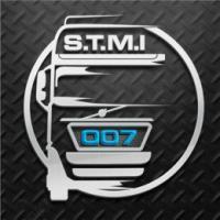 [STMI] 007 - Agus N