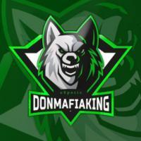 donmafiaking
