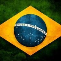 Leandro  - BR