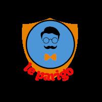 le parigo [F.R]