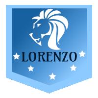 ITA-Lorenzo