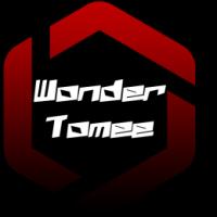 WonderTomee