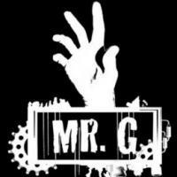 MrG721