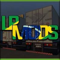 Rafael - LPMODS