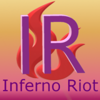 InfernoRiot