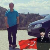 [TR]MucizeHamdi