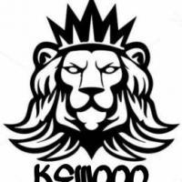 Kewoo.