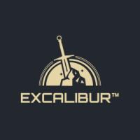 Excalibur97