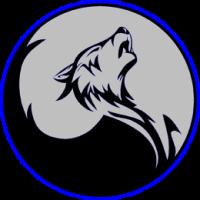wolfrunner86