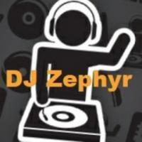 DJZephyr