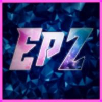 EricPlayZ137