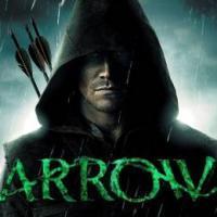 Arrow456