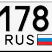 Andrey_(178rus)