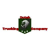 [DTC-Owner].:Moshe::.[NL]