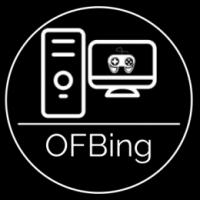OFBing