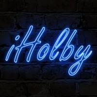 iHolby