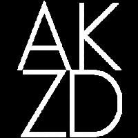 Luke_akzd