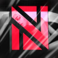 NuckraiN