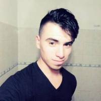 LucasMontes