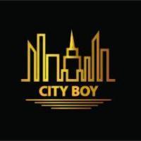 CityBoy817