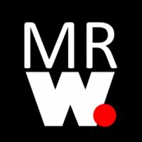 MrWatton