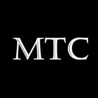 MTC11