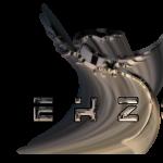 EkzoUFA