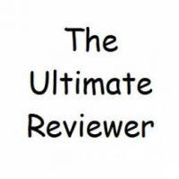 TheUltimateReviewer