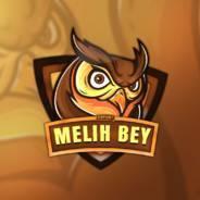 Melih Bey / 24
