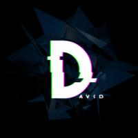 DaviD_SRB