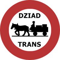 Prestiż-Trans-PL