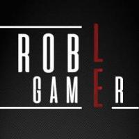 Roblegamer