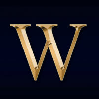 Wolfram64