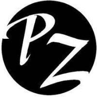 PacerZ [MKD]