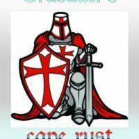 Crusader007