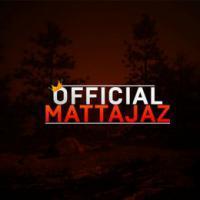 Mattajaz