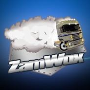 ZamWox